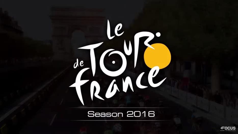 Pro Cycling Manager 2016: Tour de France telecharger gratuit de PC et Torrent
