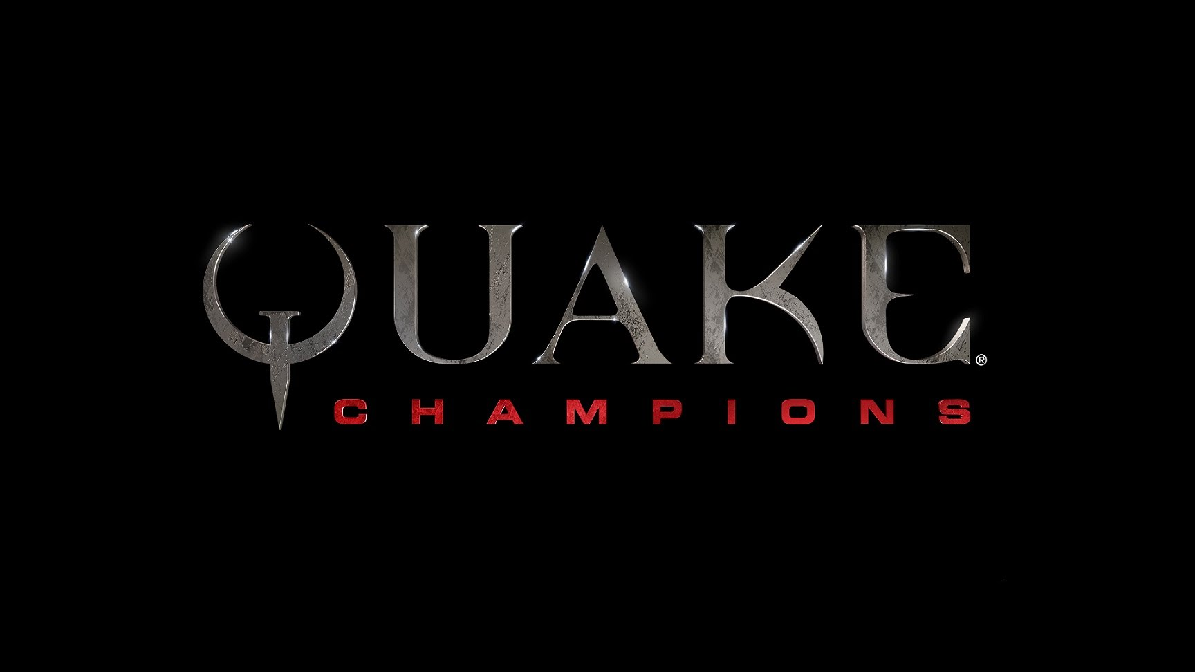 Quake Champions telecharger gratuit de PC et Torrent