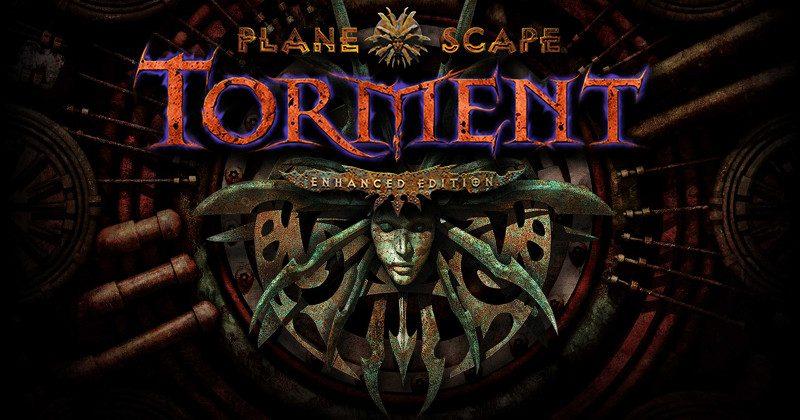 Planescape Torment: Enhanced Edition telecharger gratuit de PC et Torrent