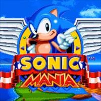 Sonic mania telecharger ou gratuit de pc et torrent complete - Telecharger sonic gratuit ...