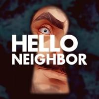 Hello Neighbor est un jeu d'horreur en mode furtif consistant à pénétrer en cachette dans la maison du voisin pour découvrir ce qu'il cache dans son sous-sol. Jouez contre une IA avancée qui apprend de chacun de vos mouvements. Passez à travers les fenêtres. Déjouez les pièges à ours. Vous essayez de vous échapper? Trouvez un raccourci.