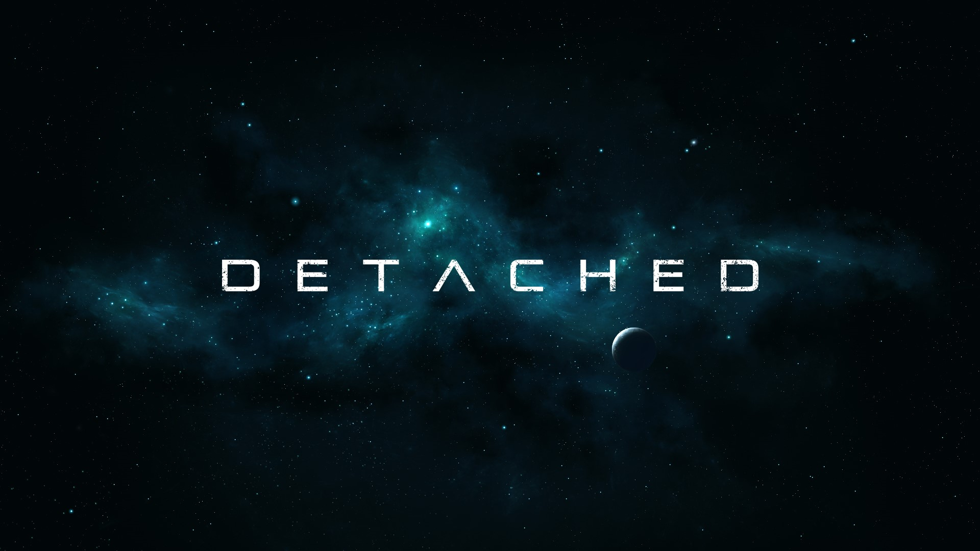 Detached telecharger gratuit de PC et Torrent