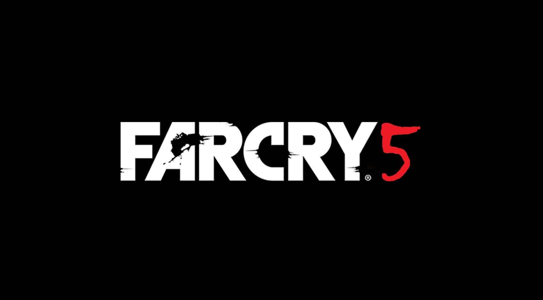 Far Cry 5 telecharger gratuit de PC et Torrent