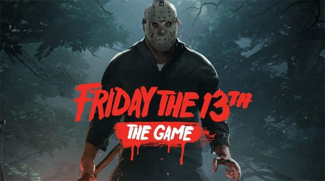 Friday the 13th: The Game telecharger gratuit de PC et Torrent