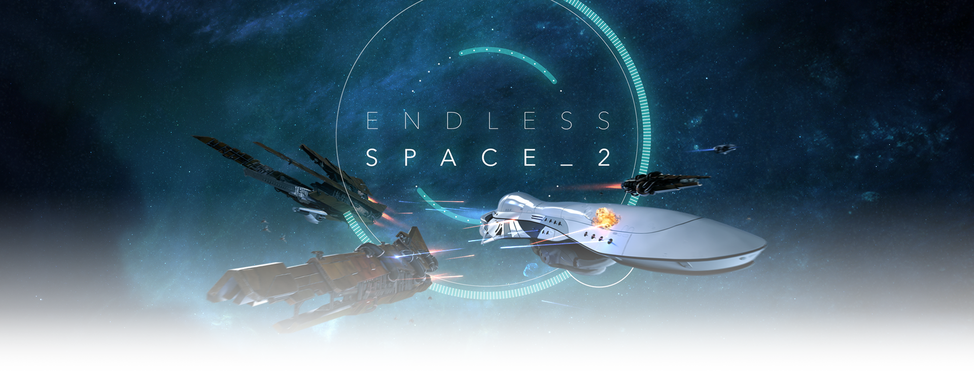 Endless Space 2 telecharger gratuit de PC et Torrent