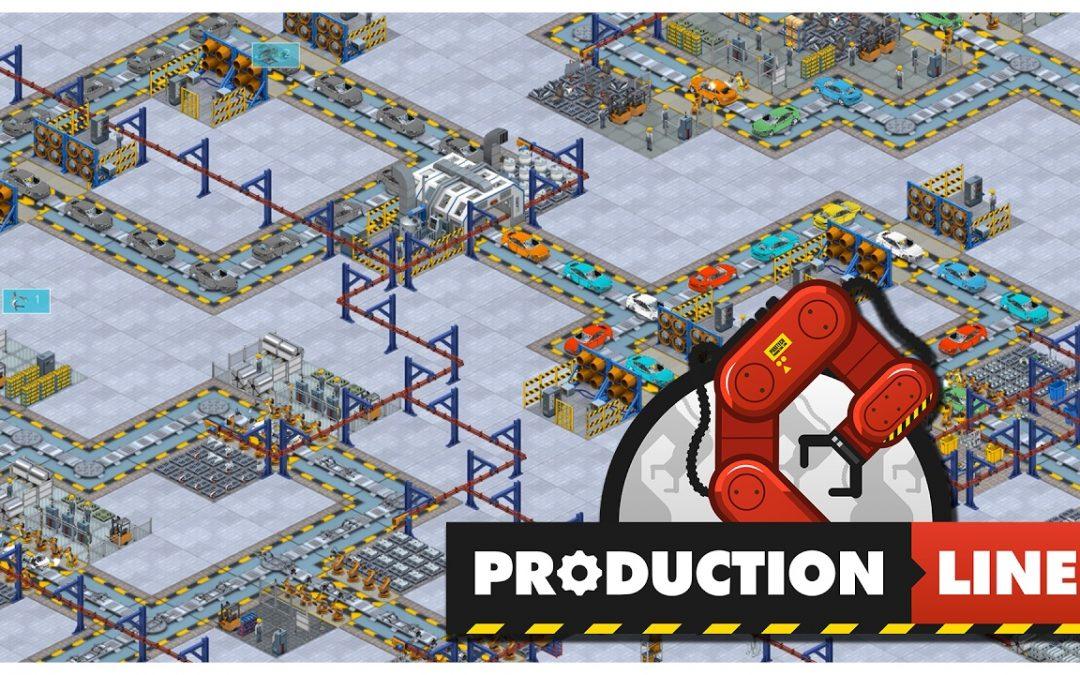 Image Result For Telecharger Jeux Pc Gratuit De Voiture D