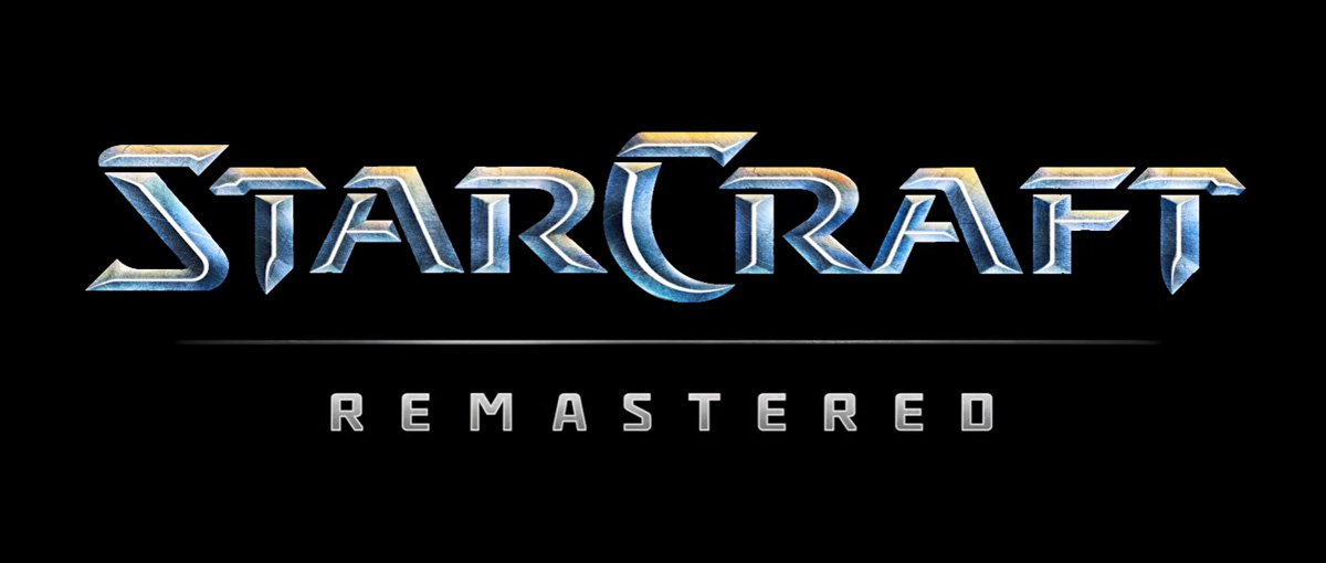 StarCraft: Remastered telecharger gratuit de PC et Torrent