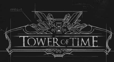 Tower of Time telecharger gratuit de PC et Torrent