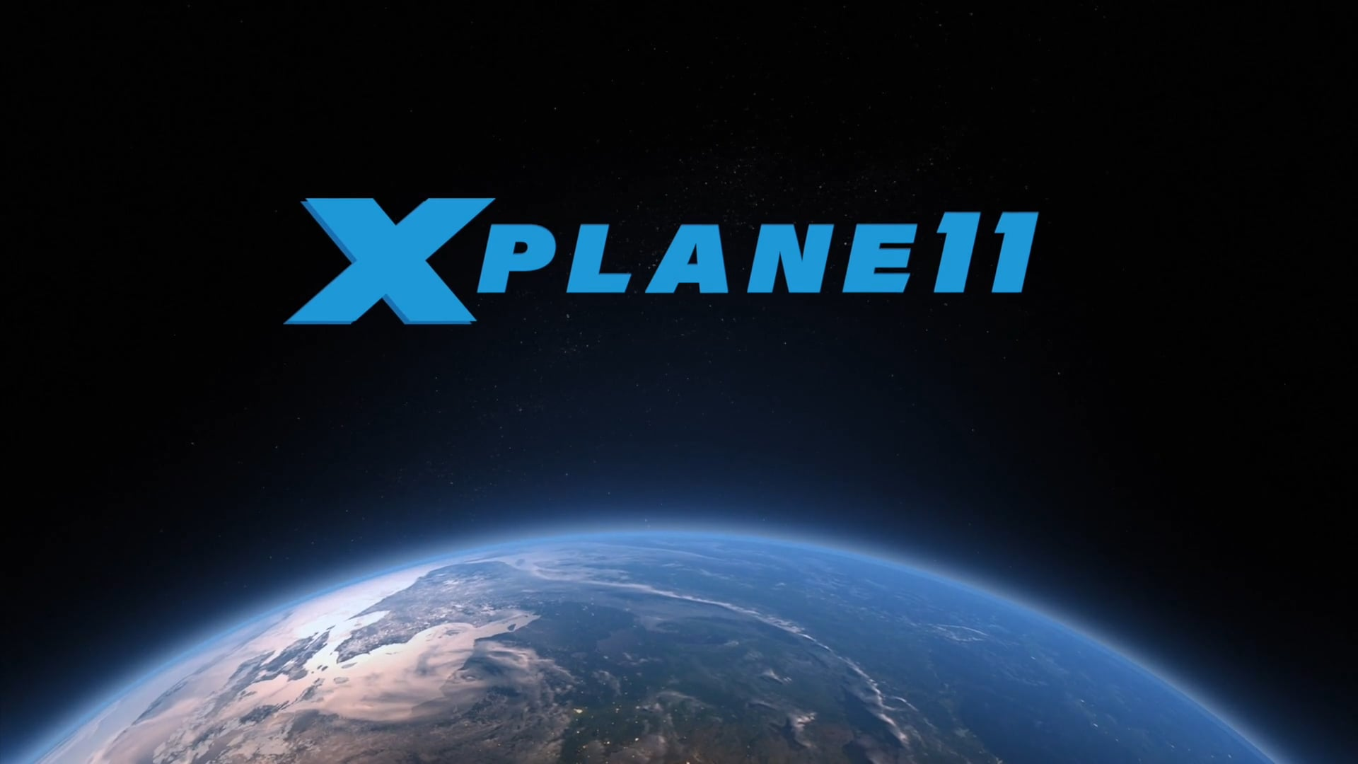 X-Plane 11 telecharger gratuit de PC et Torrent