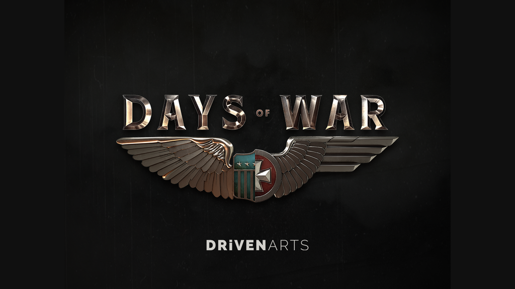 Days of War telecharger gratuit de PC et Torrent
