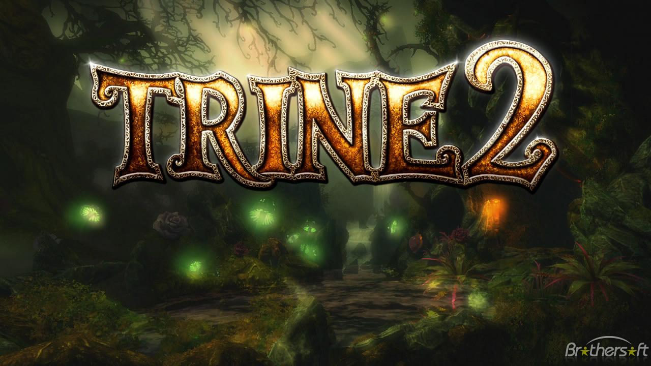 Trine 2 telecharger gratuit de PC et Torrent
