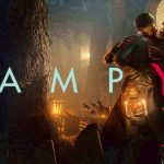 Vampyr telecharger gratuit de PC et Torrent