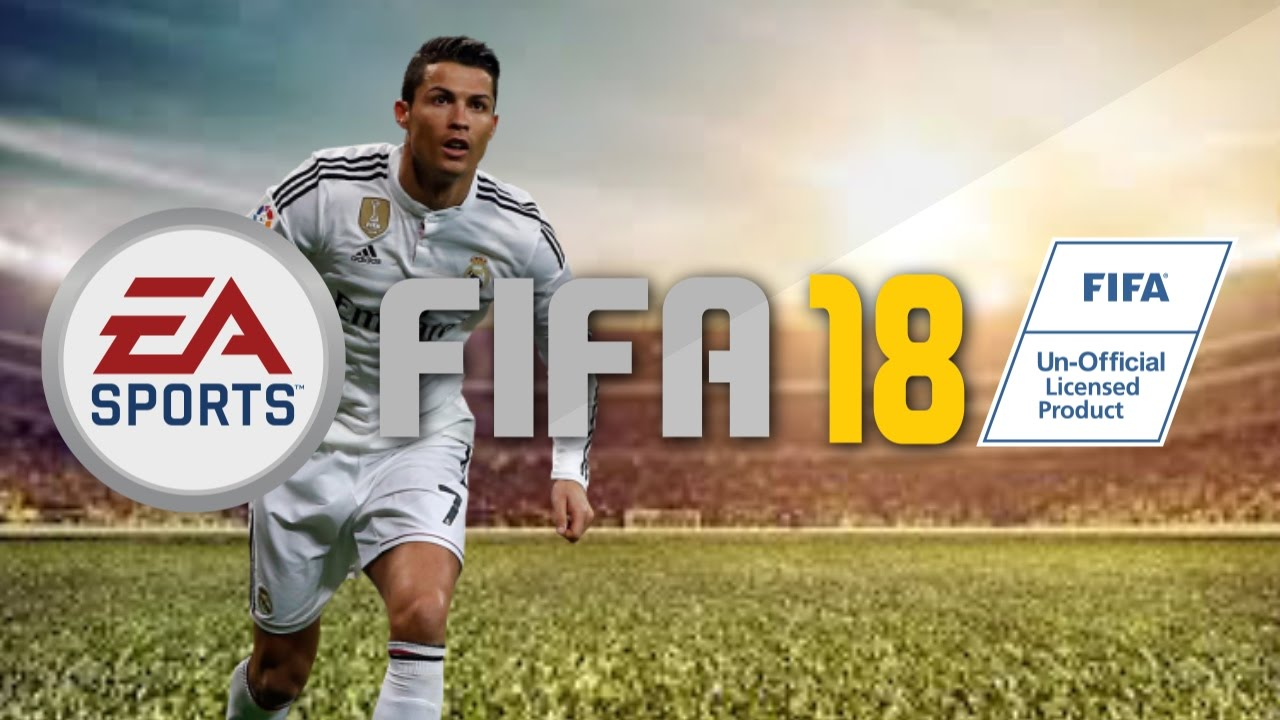 FIFA 18 telecharger gratuit de PC et Torrent