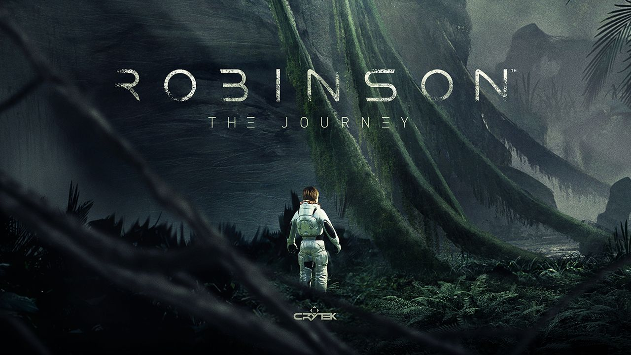 Robinson: The Journey telecharger gratuit de PC et Torrent