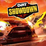 DiRT Showdown telecharger gratuit de PC et Torrent