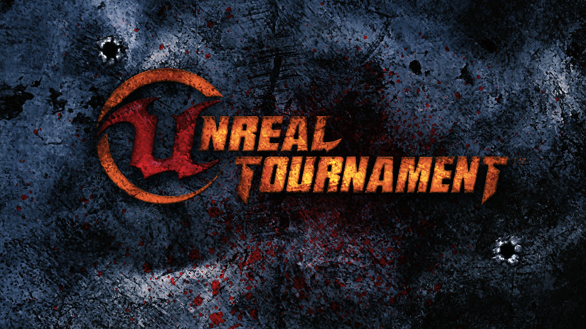 Unreal Tournament telecharger gratuit de PC et Torrent