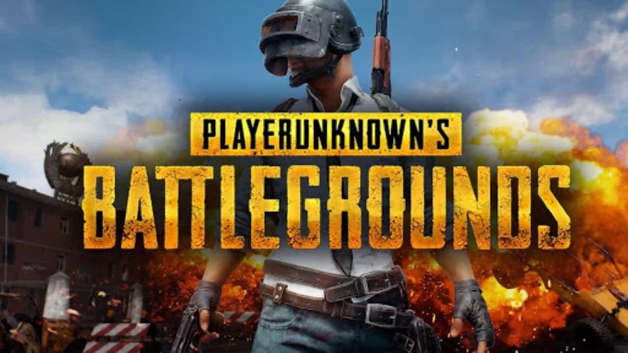Playerunknowns Battlegrounds Télécharger jeux