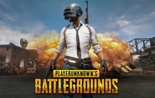 Playerunknowns Battlegrounds Télécharger jeux