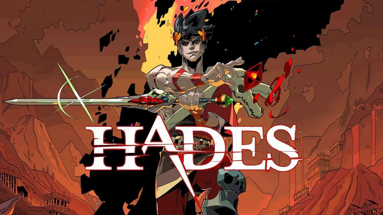 Hades télécharger jeux gratuit pc