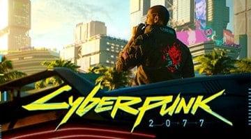 Cyberpunk 2077 télécharger gratuit PC