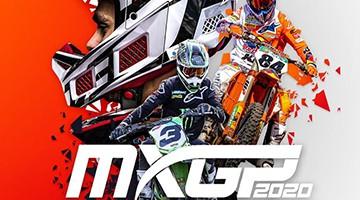 MXGP 2020 télécharger jeux vour pc gratuit
