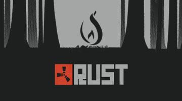 Rust Télécharger gratuit de PC et Torrent