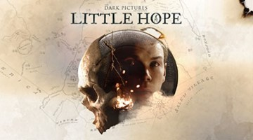 The Dark Pictures Anthology Little Hope Gratuit