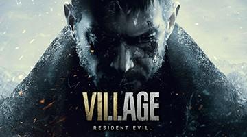 Resident Evil Village télécharger gratuit