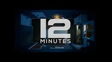 12 Minutes télécharger gratuit ou jeux